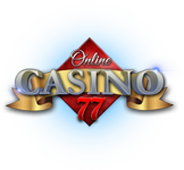 onlinecasinos77egypt